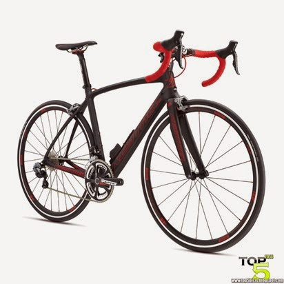KESTREL LEGEND ULTEGRA DI2 2014 (2)