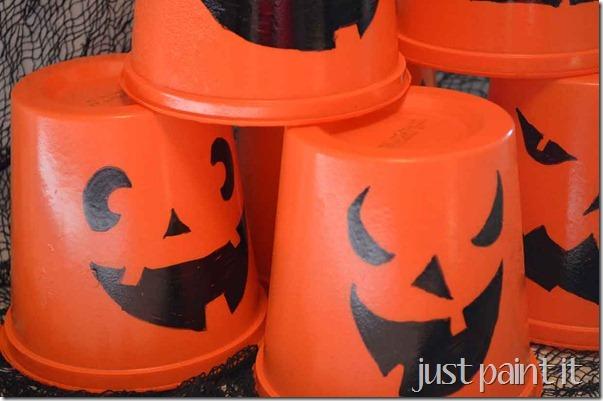 pumpkin-bowling-6