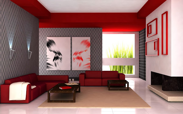 Interior Design Living Room Colors With Red Sofas And Lighting Living Room Colors