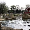 Boudewijn Seapark-143.JPG