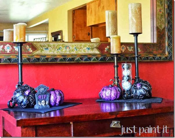 Halloween-Dining-Room-F