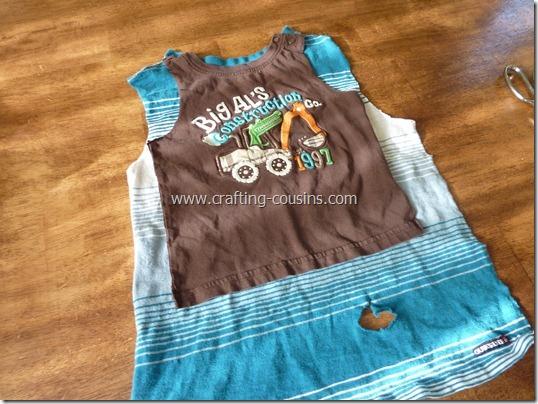 resize a tee shirt (5)