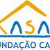 Internos da Fundação Casa mantém reféns em São Paulo.