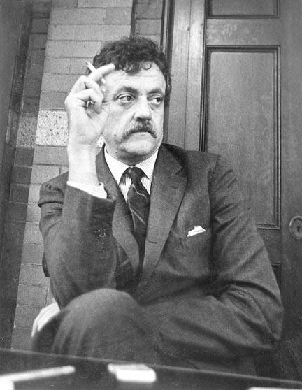 Kurt Vonnegut.jpg