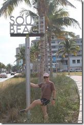 Miami 051