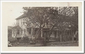 Webb_Homestead_PostCard