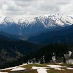 kavkaz-2010-3kc-141.jpg