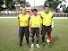 Trio árbitros Hilda, Tula e Wanderley.jpg