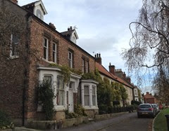 hurwort victorian house