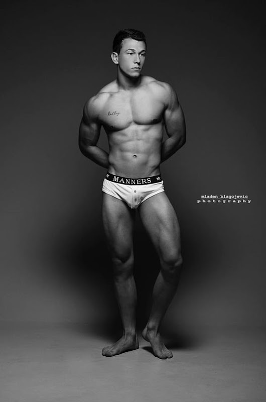 arman for manners by mladen blagojevic photography 2