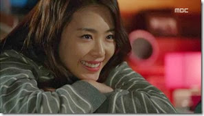 Miss.Korea.E06.mp4_003853925
