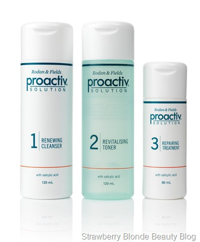 ProActive3piecekit