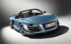 audi-r8-light-bluewallpaper-of-car-a-light-blue-audi-r8-gt-free-wallpaper-world-uboyxbtr