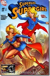 P00010 - 05c - Supergirl  howtoarsenio.blogspot.com v5 #18