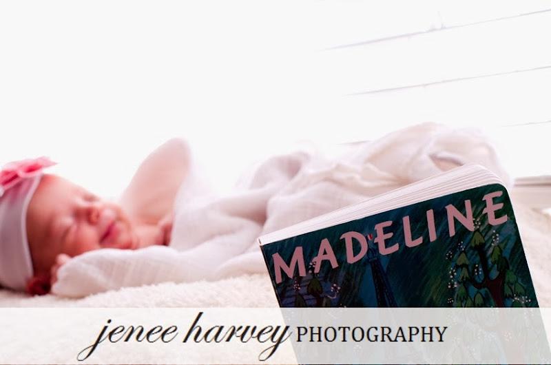 maddie newborn-2