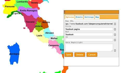 creare-link-mappa
