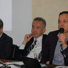 Zona Franca Sardegna - 5apr2013 (24).JPG