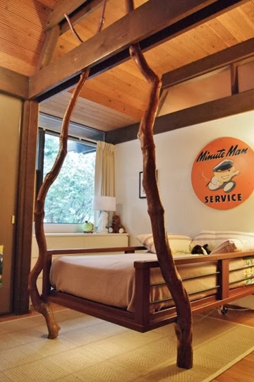 room-for-a-little-boy-with-an-indoor-tree-bed