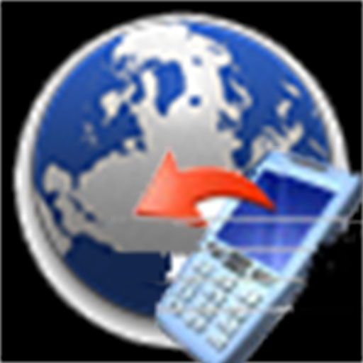 WebShare Full LOGO-APP點子