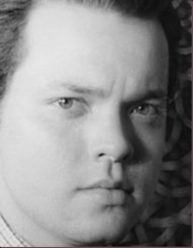 Orson_Welles_1937[1]