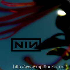 Nine_Inch_Nails_-_Things_Falling_Apart_(2000)