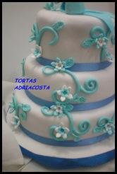 Light blue & white A(06-11-10)