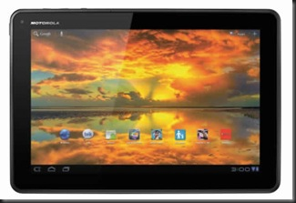 Motorola-Xoom-Family-Edition