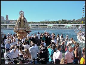 procesion-maritima-carmen-coronada-malaga-2011-alvaro-abril-(2).jpg