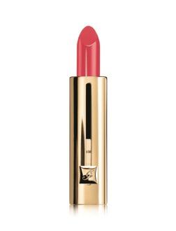 130079-04-GUERLAIN-MaquillagePrintemps2014-RougeAuto_Rose