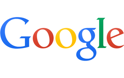 google-logo-2013-370x229