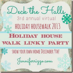 Jennifer-Rizzo-link-party-button-Holiday[1]