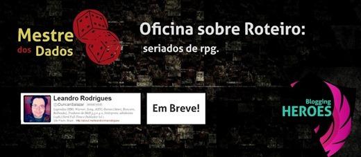 seriados-rpg