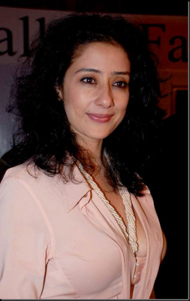 Gorgeous-Manisha-Koirala