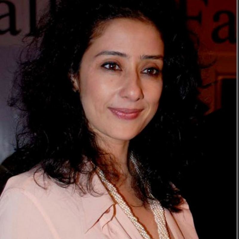 Manisha Koirala's surgery successful!
