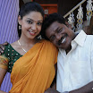 Ragalaipuram Movie Stills 2012