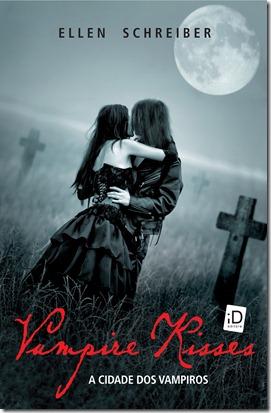 CAPA vampire3