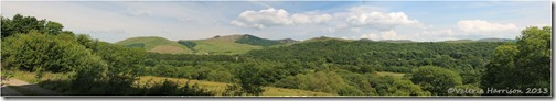 7-carstramont-panorama