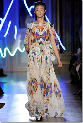 Tsumori Chisato Fall 2012-2 (from style)