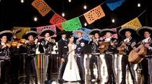 Capitulo Final Que Bonito Amor en VIVO este domingo 2 de Junio de 2013