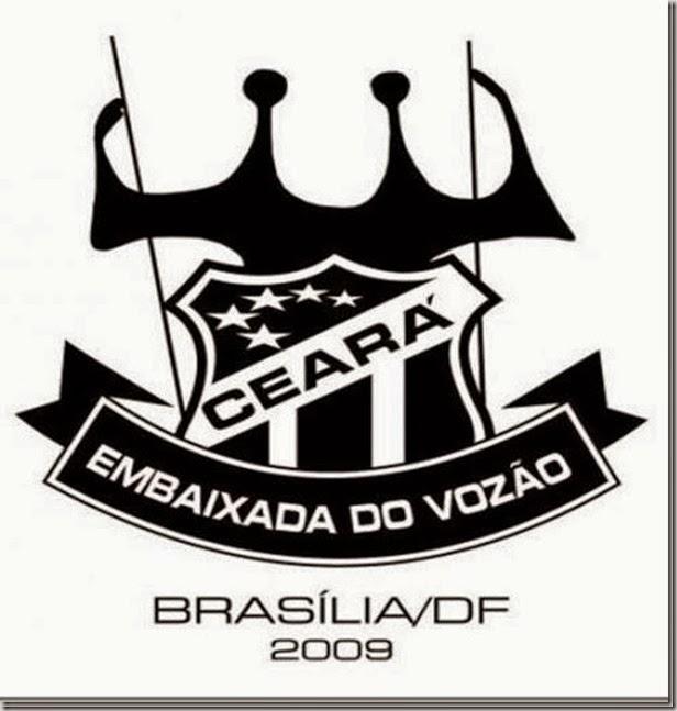 logo_embaixada_thumb[1]