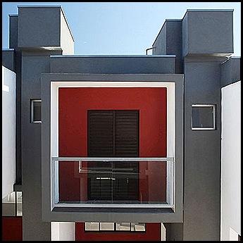 projeto_yurivital_boxhouse_f_003