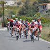 Tour of Cyprus 2010 - Day 4
