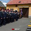 2012-05-06 hasicka slavnost neplachovice 053.jpg