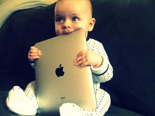 baby_ipad