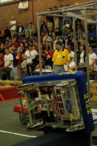 CalGames 2010-Finals-172.JPG