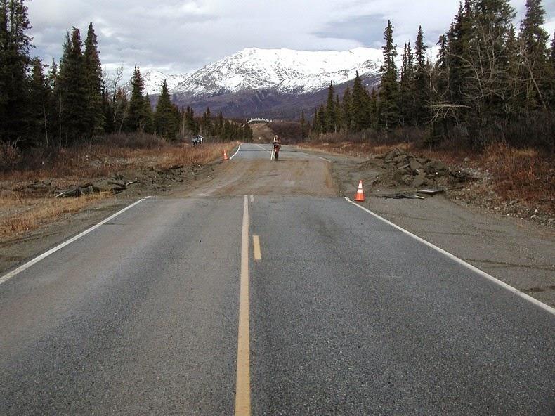 trans-alaska-pipeline-2