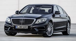 W222-Mercedes-B