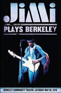 hendrixjimi_playsberkeley