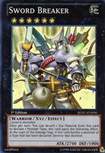 300px-SwordBreaker-REDU-EN-SR-1E