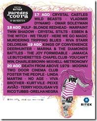 cartaz festival 2011-3
